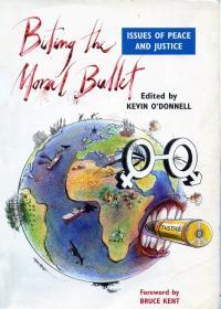 Biting-the-Moral-Bullet-01