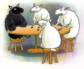 Black-Sheep-copy-2