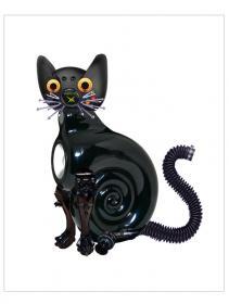 Cat-02-copy