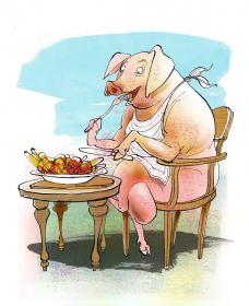 Eat-like-a-Pig-copy-2