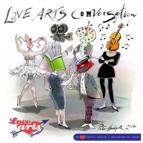 Love-Arts-Conversation