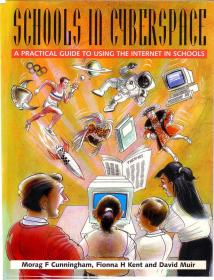 Schools-in-Cyberspace